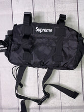 Supreme FW19 Waist Bag