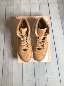 Air Jordan 1 Pinnacle Vachetta