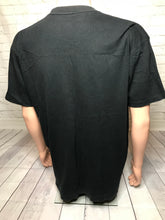 Bape Ape Head Tee in Black