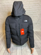 Women's The North Face Coat