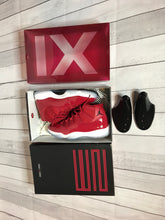 VNDS Air Jordan Retro 11 Win Like 96
