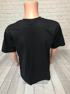 Supreme Fronts Tee