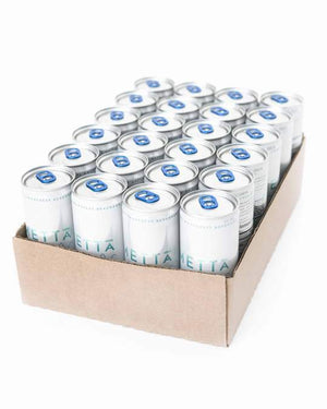 24 Pack - Metta Natural Awareness Beverage