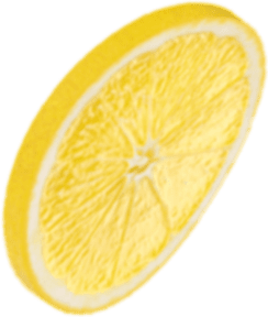 How it works lemon