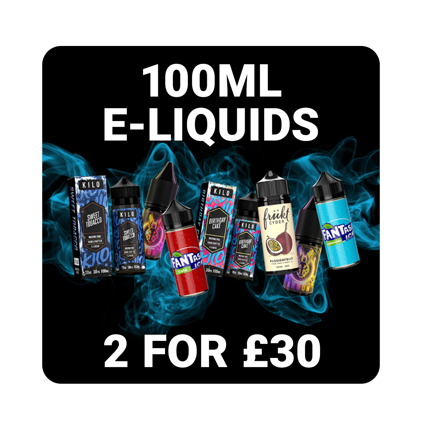 2-for-30-100ml