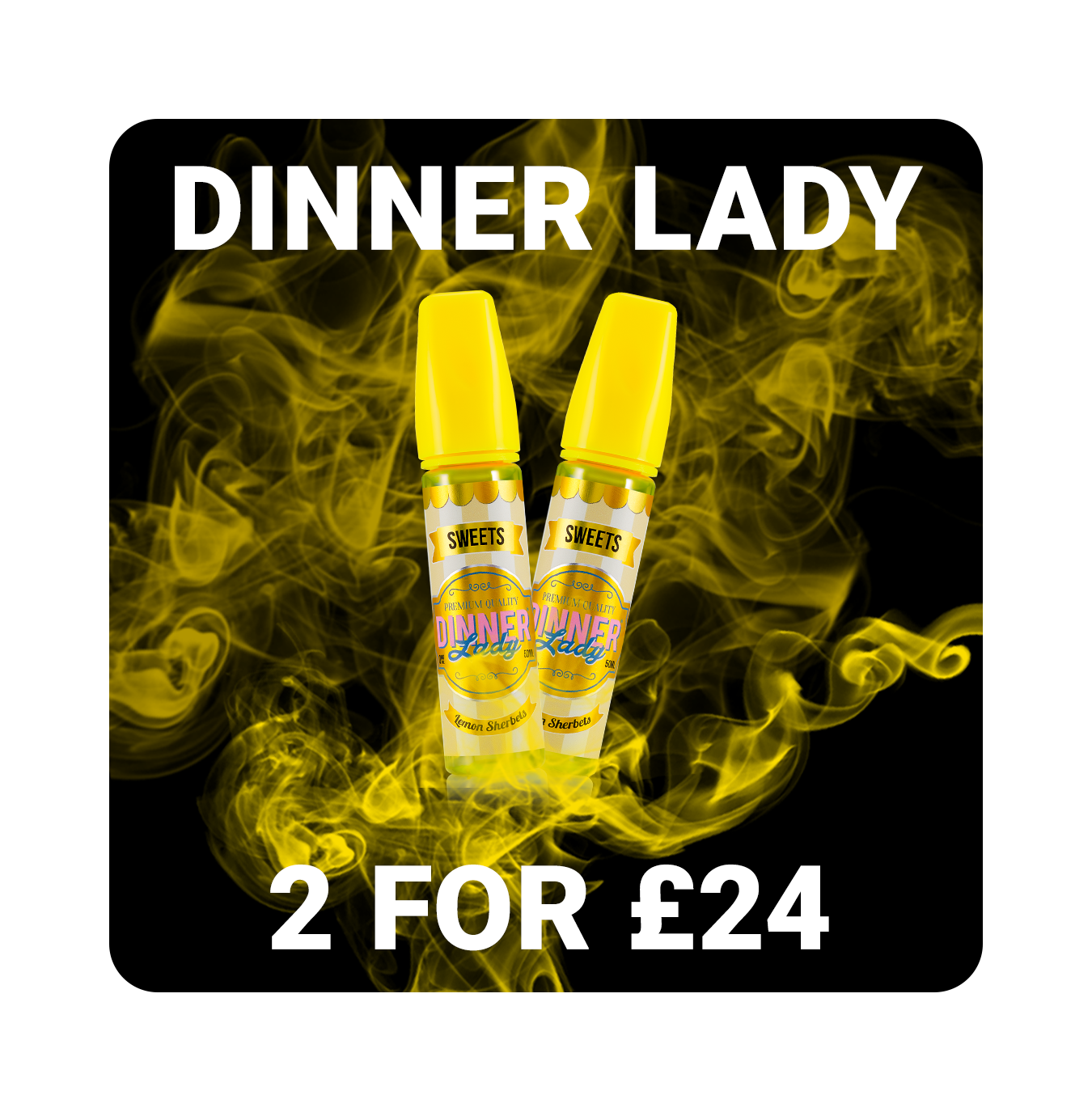 dinner-lady-2-for-24