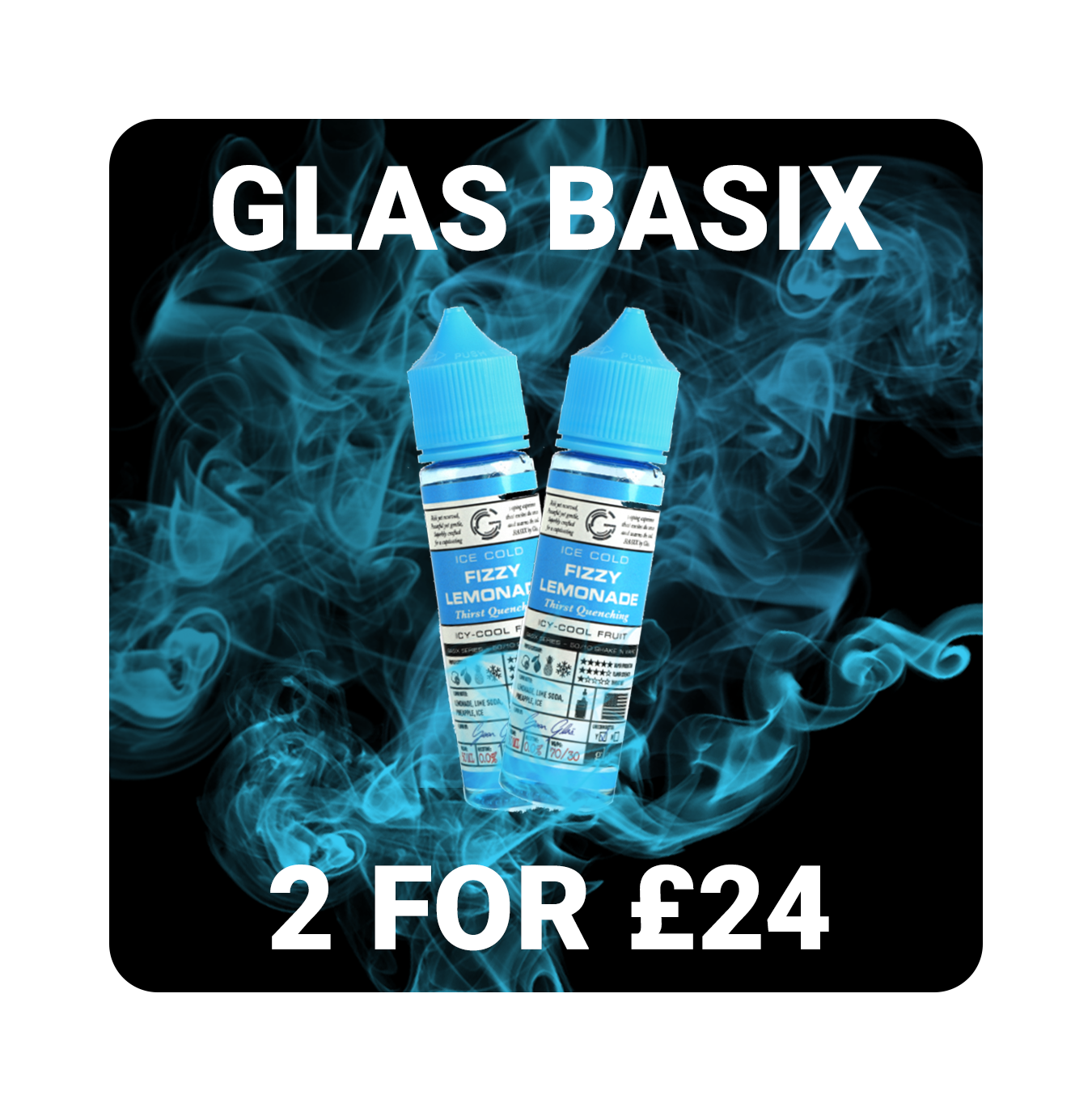 glas-basix-2-for-24