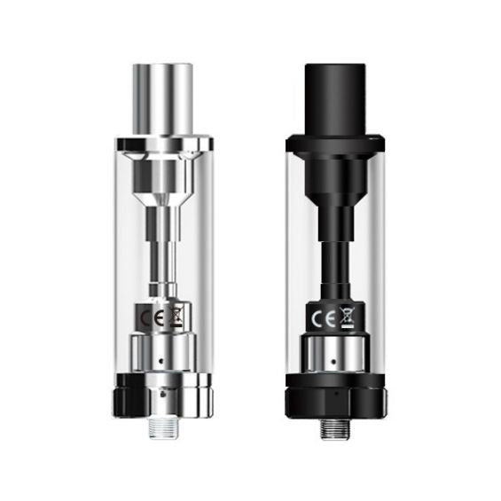 Aspire K2 Tank - Valda Vapes