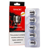 SMOK V8 BABY STRIP COIL