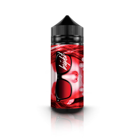 GRAPE TRIO E-LIQUID BY BRIGHT JUICE