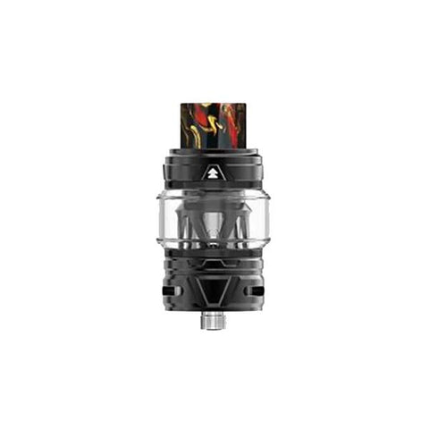 FALCON 2 TANK BY HORIZON TECH