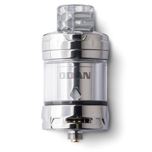ASPIRE ODAN TANK & (7ML GLASS) - Valda Vapes