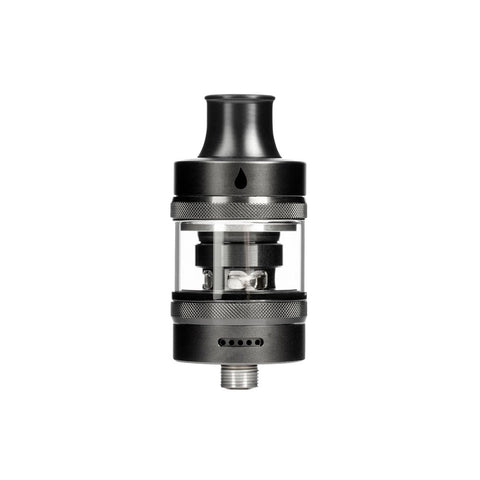 Aspire Tigon - Valda Vapes