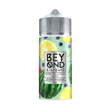 BERRY MELONADE BLITZ E-LIQUID BY BEYOND