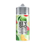 SOUR MELON SURGE E-LIQUID BY BEYOND