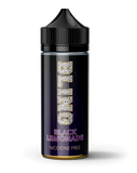 BLACK LEMONADE E-LIQUID BY BLING