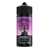 DARK FRUITS E-LIQUID BY CIDERHOUSE