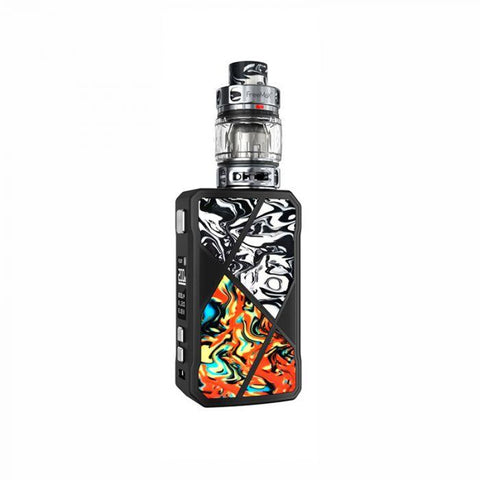 FREEMAX MAXUS 200W KIT & 2ML TANK