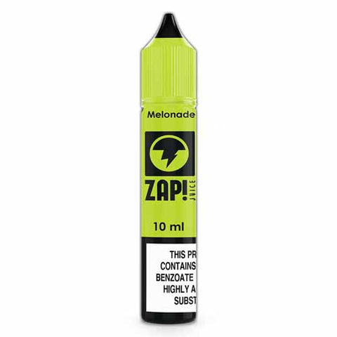 Melonade E-liquid By Zap