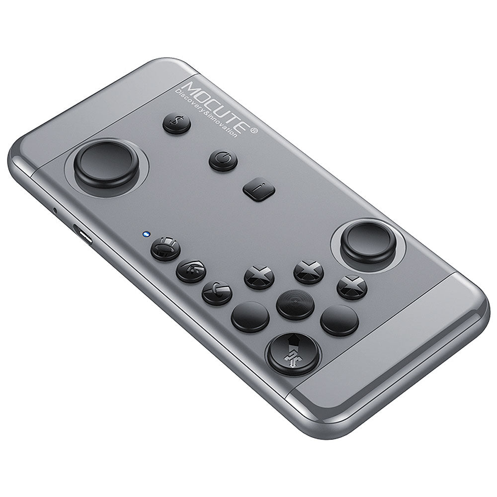 Universal Wireless Bluetooth 3 0 Gamepad Controller Joystick for IOS,  Android, Iphone, PC