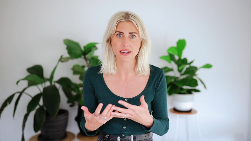 Watch: Collagen - Have We Finally Found The Fountain Of Youth?