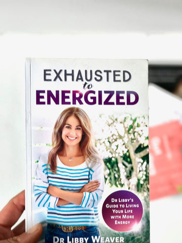 exhausted-to-energized