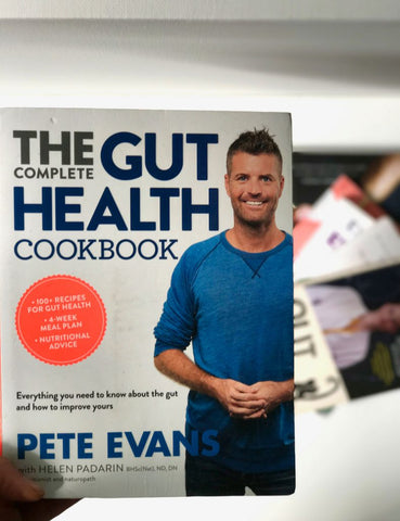 gut-health-book