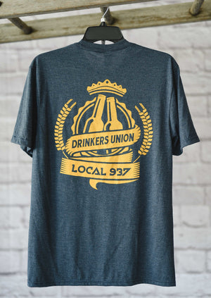 Drinkers Union