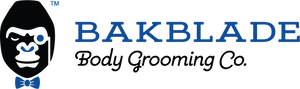 BAKBLADE Grooming Co. Canada
