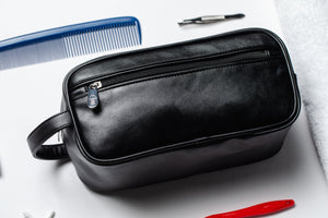 BAKBLADE Travel Bag