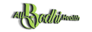 All Bodhi Health