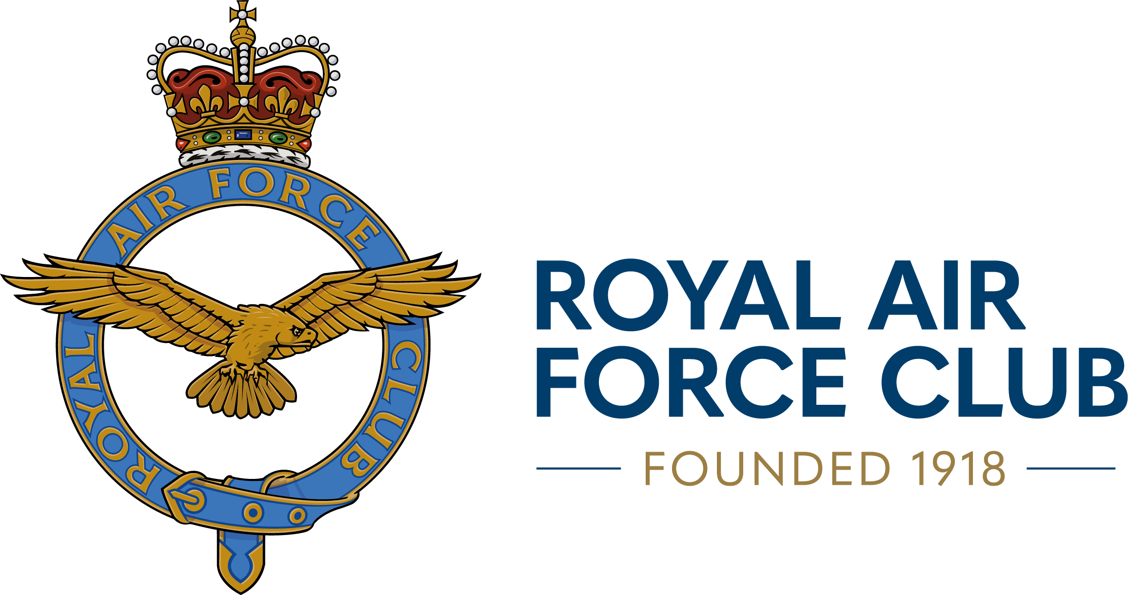 The Royal Air Force Club