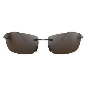 Fynnland XP Sunglasses