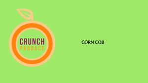 Corn Cob (Each)