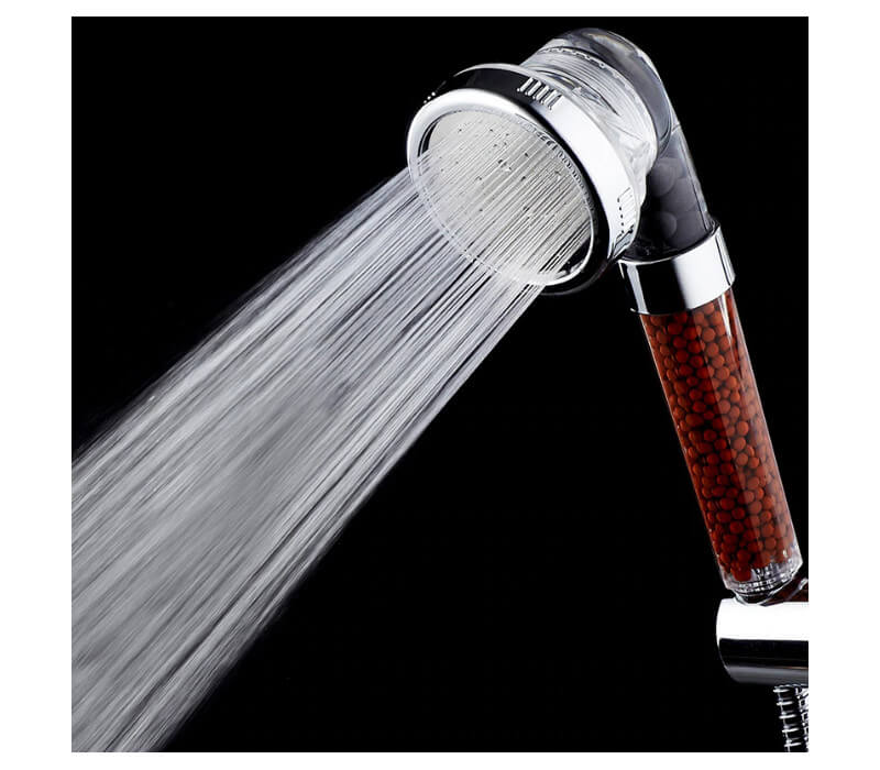 High Pressure SPA Showerhead
