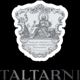 Taltarni Vineyards