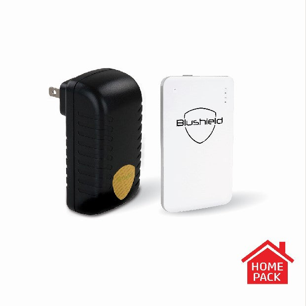Blushield Home Pack