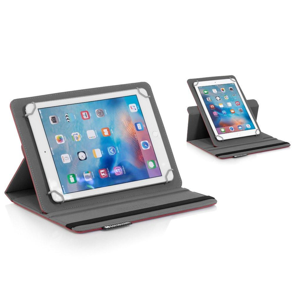 SafeSleeve | Anti-radiation Tablet case - iPad Mini 1, 2, 3 & 4