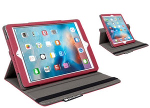 SafeSleeve | Anti-radiation Tablet case - iPad