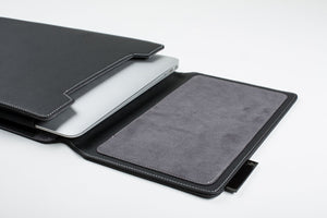 SafeSleeve | Anti-Radiation LAPTOP cover
