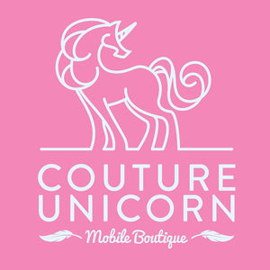 Couture Unicorn