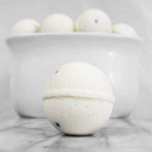 Butt Naked - Bath Bomb