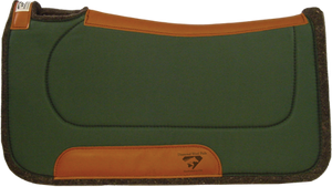 Contoured Ranch Pads 30 x 30