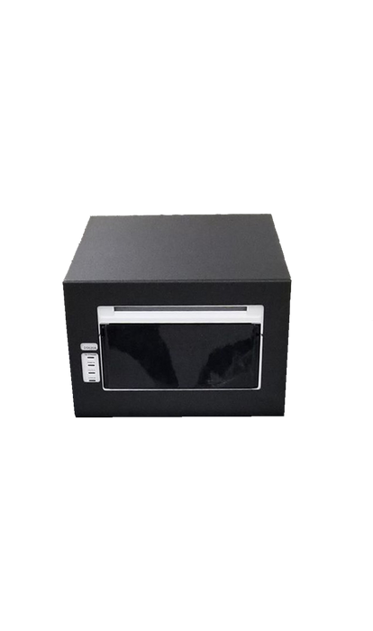 DNP 620 / DS620A Printer Cover