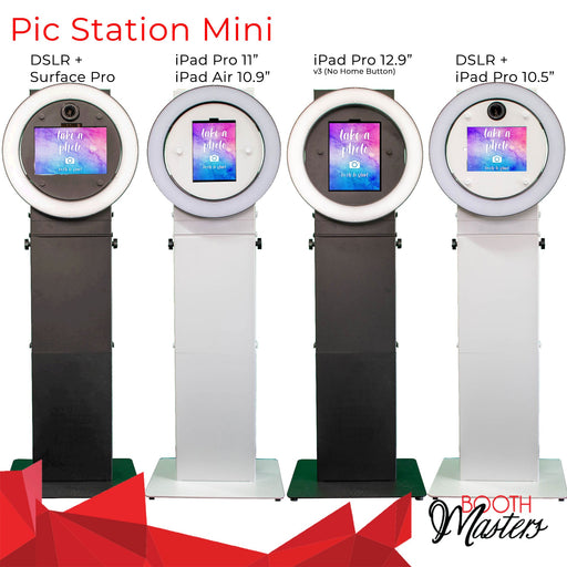 30f48cd3c7e73511070b95ee0a884c23%2FPic-Station-Mini-Portable-Photo-Booth.jpg