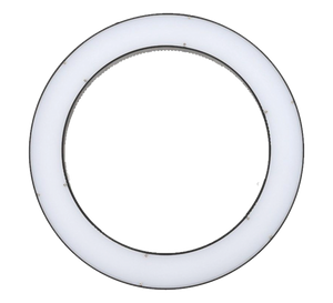 Replacement Ring Light