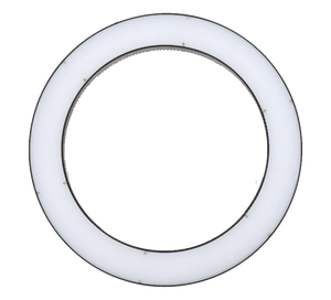Replacement Ring Light Diffuser
