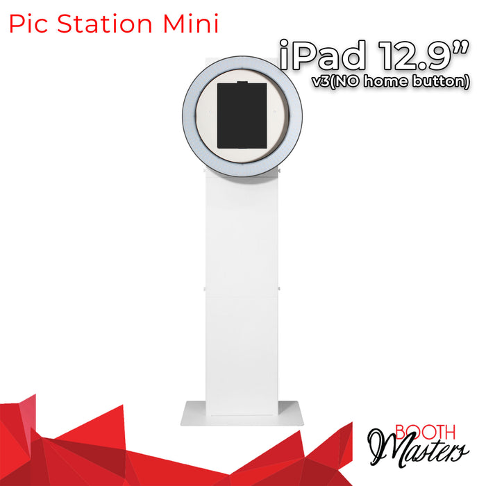 Pic Station Mini