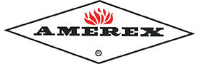 Amerex Fire Systems