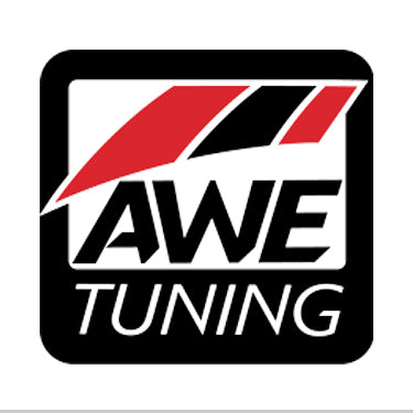 Shop AWE Tuning on Bleeding Tarmac